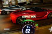 《CSR竞速赛车2》超精细宣传视频曝光