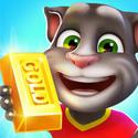 汤姆猫跑酷游戏最新版