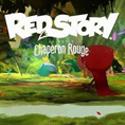 红色故事小红帽