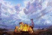 炉石传说亡语野兽猎卡组配置及打法详解[多图]