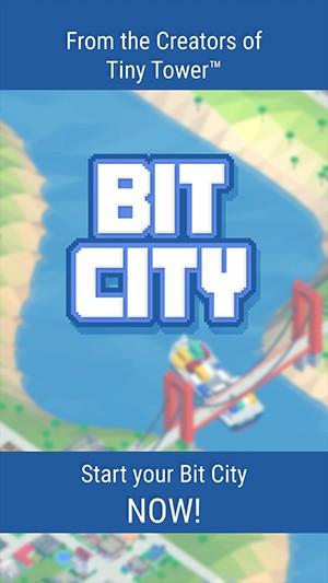 像素城市图3:
