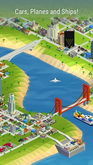 像素城市图5: