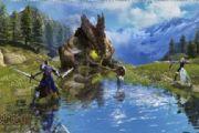 兽潮将至!3D狩猎手游《猎魂觉醒》11月24日开测[多图]