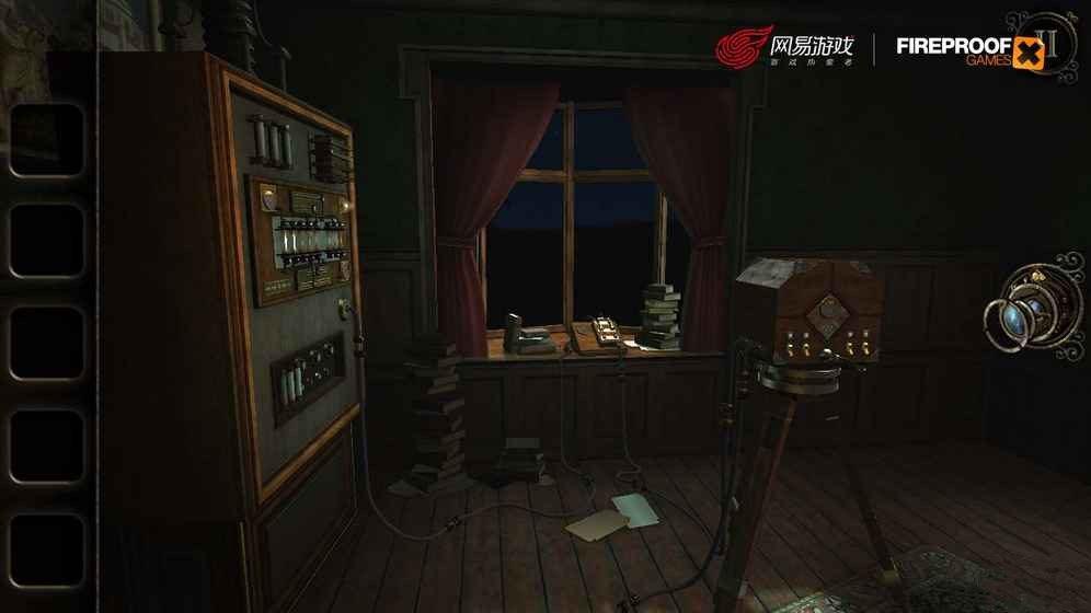 迷室3网易游戏正版下载图4: