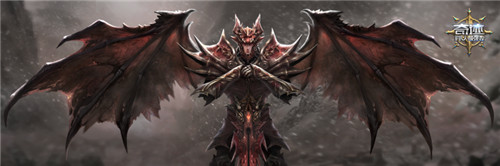 《奇迹:最强者》进阶之路:血色城堡玩法介绍[多图]图片1